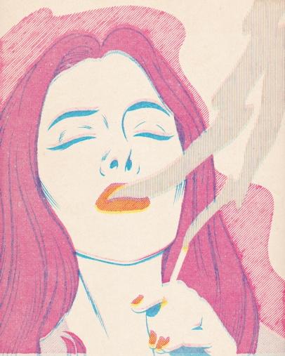 Smoke_FINAL