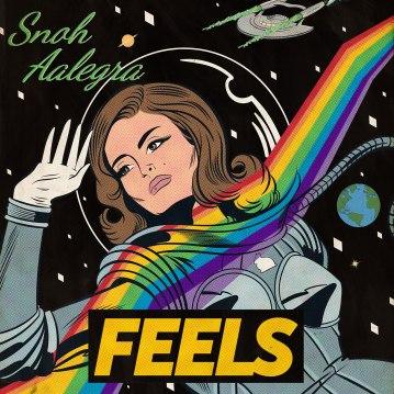 Snoh_Feels_COVER